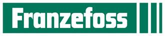 Franzefoss AS logo